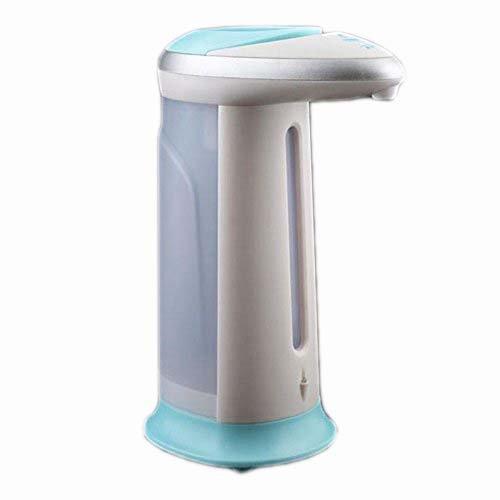 gearmaxr-infrarot-beruhrungslose-touchless-seifenspender-soap-sanitizer-lotion-desinfektionsmittel-d