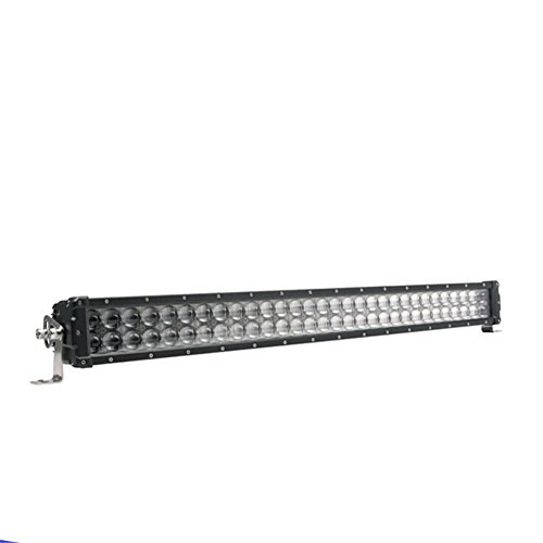 180W LED-Arbeits-Licht Offroad-Flutlichtstrahl-Lampe SUV UTE Boot 12V 15A -