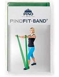 PINO 45072 Pinofit Band Grün