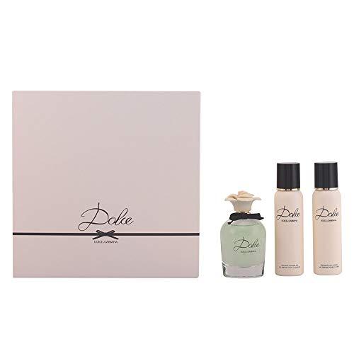 Dolce & Gabbana Posten - Damen, 1er Pack (1 x 1 Stück) -
