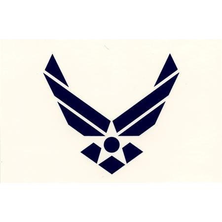 us-air-force-logo-sticker-aufkleber-35-x-5-high-gloss-uv-coated-laminate-water-proof-sticker-aufkleb
