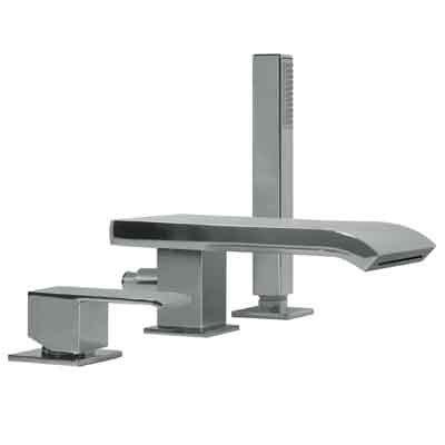 tres-griferia-10616102-behalter-auslauf-wasserfall-ausladung-einhandmischer-badewanne-und-dusche-ant