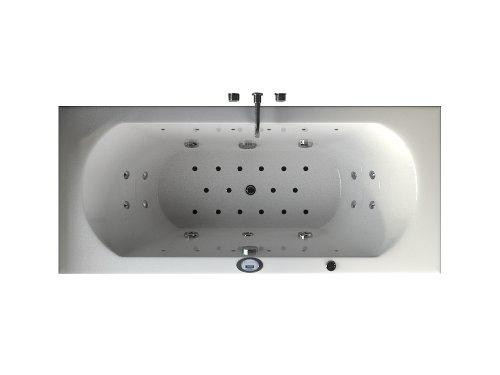 whirlpool-spa-jacuzzi-vasca-da-bagno-caratteristiche-villa-vincenca