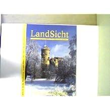 6fe93cd8eec59c Suchergebnis auf Amazon.de für  Manufactum deutsch - Gebraucht  Bücher