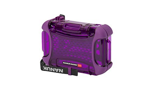 nanuk-310-0013-nano-series-protective-case-purple-color-purple-model-310-0013-gadget-electronics-sto