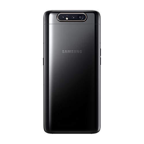 recensione samsung a80 - 31LKnvTw4QL - Recensione Samsung A80: il top dei medio gamma