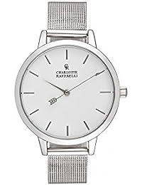 Reloj Charlotte Raffaelli para Unisex CRMS007