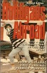 Hooligans Abroad
