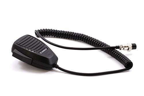 AE Mike Handmikrofon für AE6490/AE6491 6 Pins