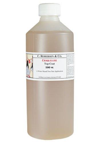 robersons-craquelure-top-coat-500ml