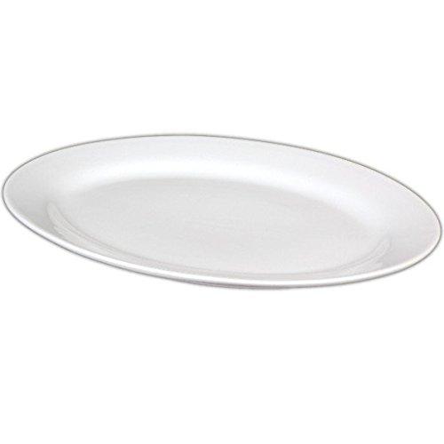 Holst Porzellan VLP 400 Platte oval