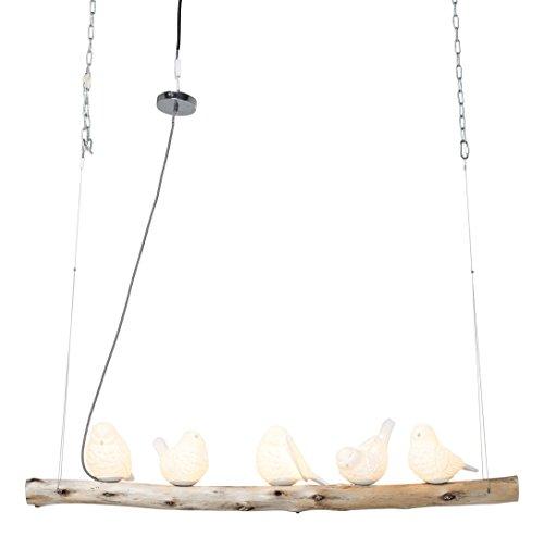 kare-design-hangeleuchte-dining-birds-grosse-moderne-design-pendelleuchte-5-porzellanvogel-hohenvers
