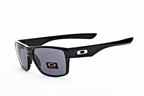 oakley-sonnenbrille-tempel-classic-aviator-retro-twoface-square-xl-prizm-tagliche-polarisierte-oo935