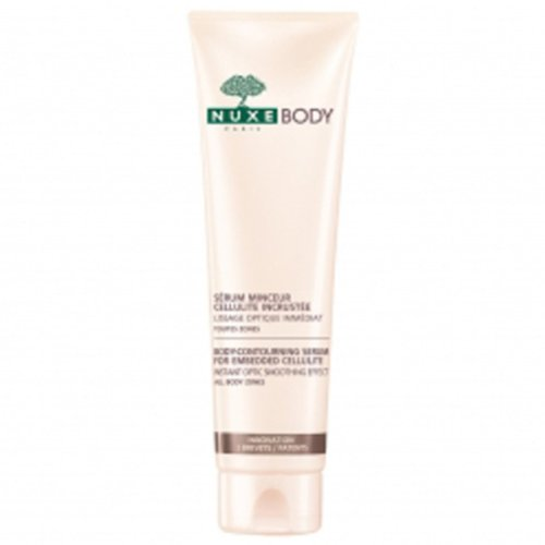 nuxe-body-contouring-serum-for-embedded-cellulite-150ml
