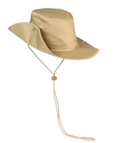 mil-tec-cappello-modello-bush-con-nodo-regolabile-colore-kaki-beige-beige-xl