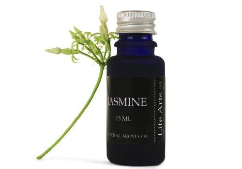bottiglia-di-fragranza-100-gelsomino-per-bruciatore-15-ml-7cm-x-3cm
