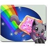 nyan-nyan-cat-mouse-pad-mousepad-259-x-211-x-03-cm