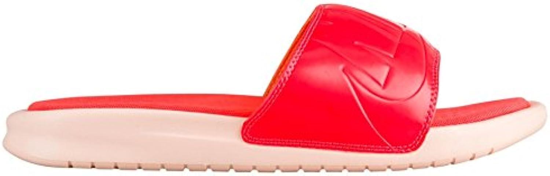 Nike Wmns Benassi JDI JDI JDI Ultra Se Scarpe da Ginnastica Donna | Vendendo Bene In Tutto Il Mondo  ca662b
