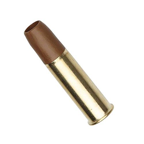 asg-cartouches-factices-6mm-pour-dan-wesson