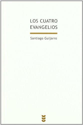 los-cuatro-evangelios-biblioteca-de-estudios-biblicos