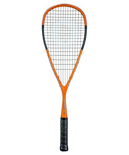 Oliver Squashschläger Dragon XL - besaitet orange (506) 000