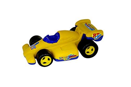 polesie  Racing Car GT Formula