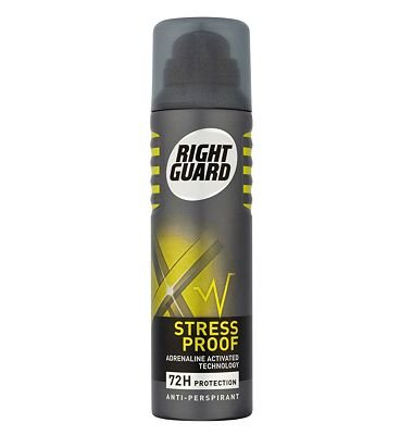 right-guard-xtreme-stress-proof-72h-protection-anti-perspirant-150ml
