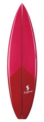 Surf Burner vol.2 Short Grajagan