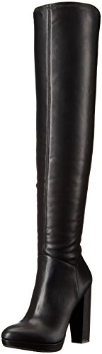 jessica-simpson-womens-grandie-winter-boot-black-85-m-us