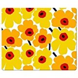 mousepad-accurate-cloth-and-soft-rubber-prevent-skipping-office-marimekko-famous-topbrand-logo