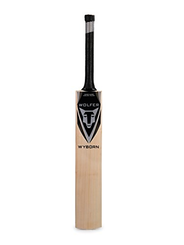Wolfer-Wyborn-Thick-Edged-Extra-Stroke-English-Willow-Cricket-Bat