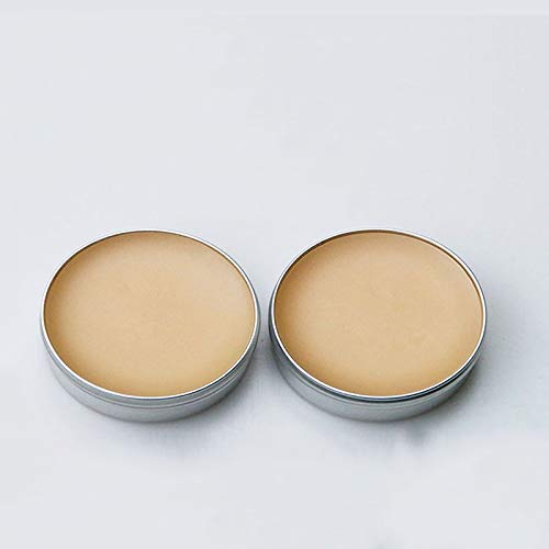 Ferrell Makeup Modelliermasse Wachs für besondere Effekte von Filmen Halloween Stage Fake Scar Wound Skin Wax Heller Hautton