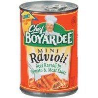 chef-boyardee-mini-ravioli-15-oz