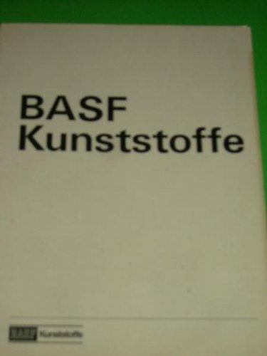 basf-kunststoffe-werkstoffbl-bad-anilin-soda-fabrik-ag-taschenbuch