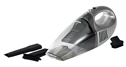 cexpress-tristar-kr2156-handheld-vacuum-cleaner
