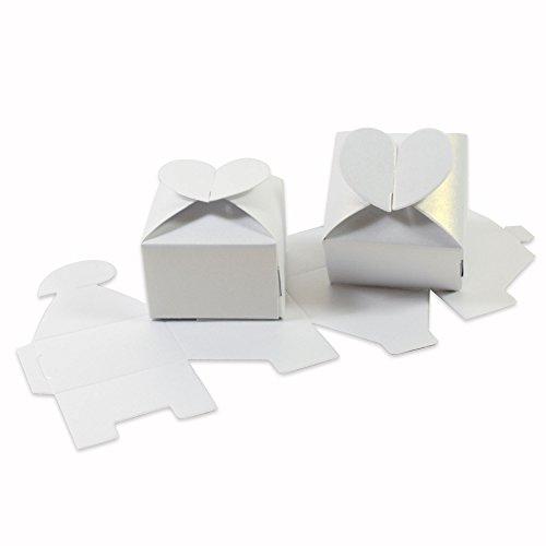 Geschenkbox,Schachtel,Herz,Hochzeit,Liebe