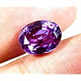 Best Most Expensive Gemstones - UniqueGems 7 Carat Top Rated Quality Alexzender Gemstone Review