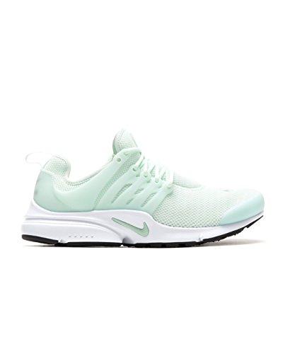Preisvergleich Produktbild Nike 878068-300 Sportschuhe für Trail Running,  Damen,  Grün,  42