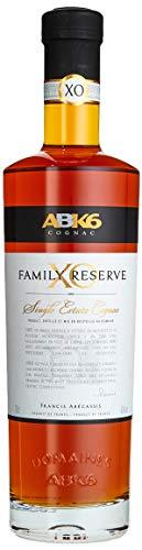 ABK6 Abécassis Cognac XO Family Reserve (1 x 0.7 l)