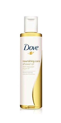 dove-aceite-de-ducha-de-argan-200-ml-pack-de-2