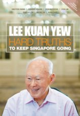 hard-truths-to-keep-singapore-going