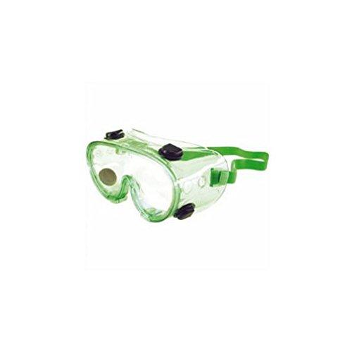 occhiali-a-mascherina-con-valvoline-aereazione