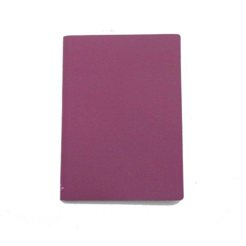 paperthinks-ciruelas-rayas-bolsillo-delgado-cuaderno-de-cuero-reciclado-35-x-quad-core-pt91682