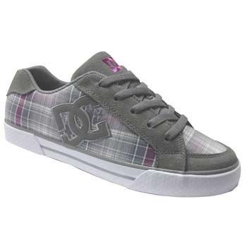 dc-shoes-men-s-empire-tx-tl-dc-shoes-men-s-empire-tx-302154