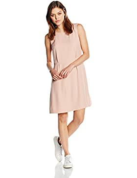 BOSS Orange Damen Kleid