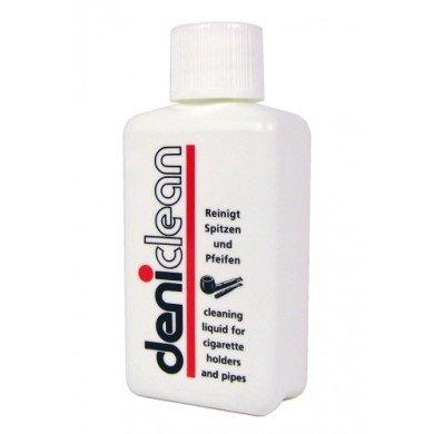 deniclean-reinigungsmittel-inhalt-50-ml