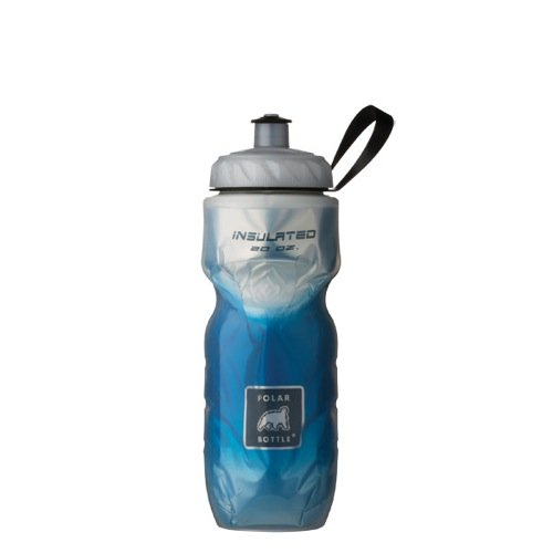 polar-bottle-insulated-water-bottle-fade-blue-20-oz-06-litres
