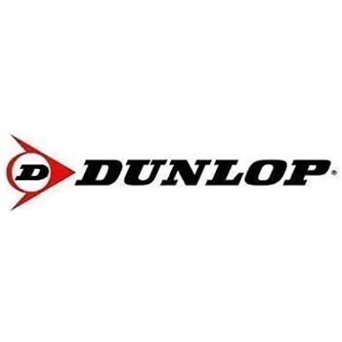 Honda Lama Cintura Di Ponte Per Honda H3009 & H3011 Giro sul Falciatrice