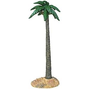Haquoss Palm Single, L–13x 12x 30h cm