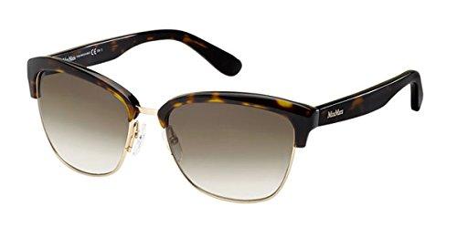 max-mara-lunettes-de-soleil-mm-cmaster-o4t-js-57